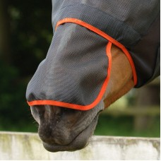 Equilibrium Field Relief Max Fly Mask Nosepiece